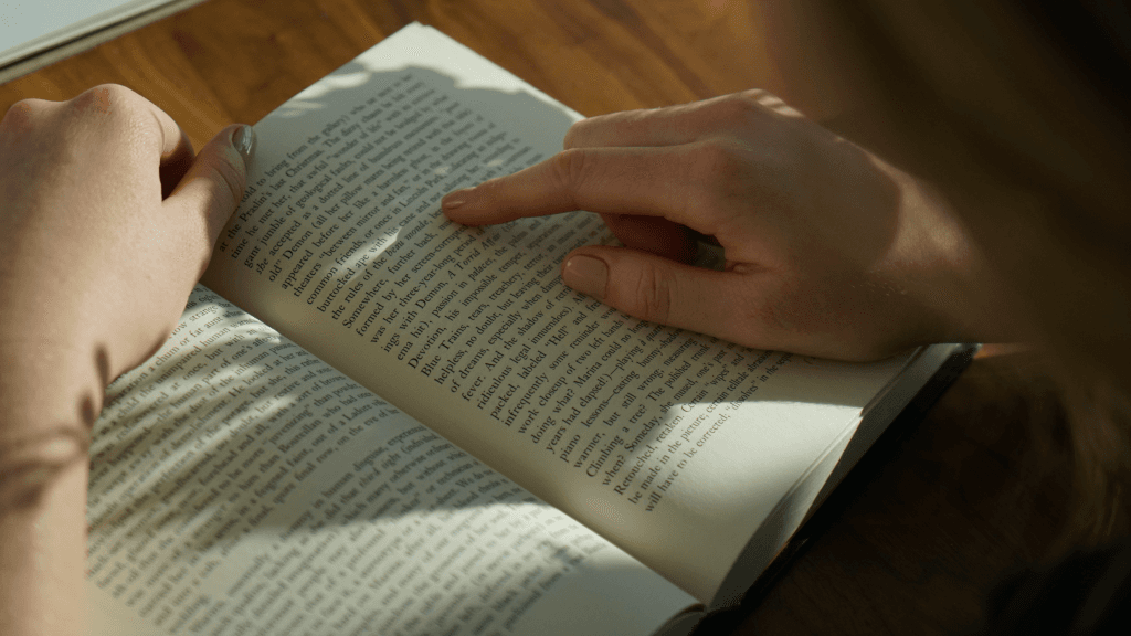 3-know-hows-of-rapid-reading