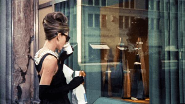 Audrey-Hepburn-in-Breakfast-at-Tiffany's