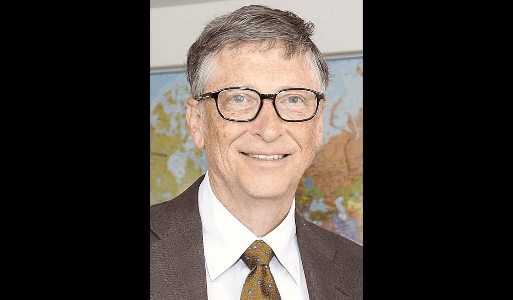 Bill-Gates-June-2015