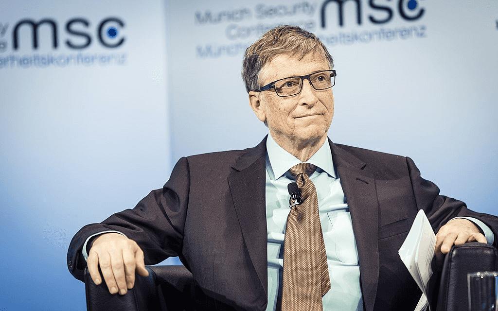 Bill-Gates-MSC-2017