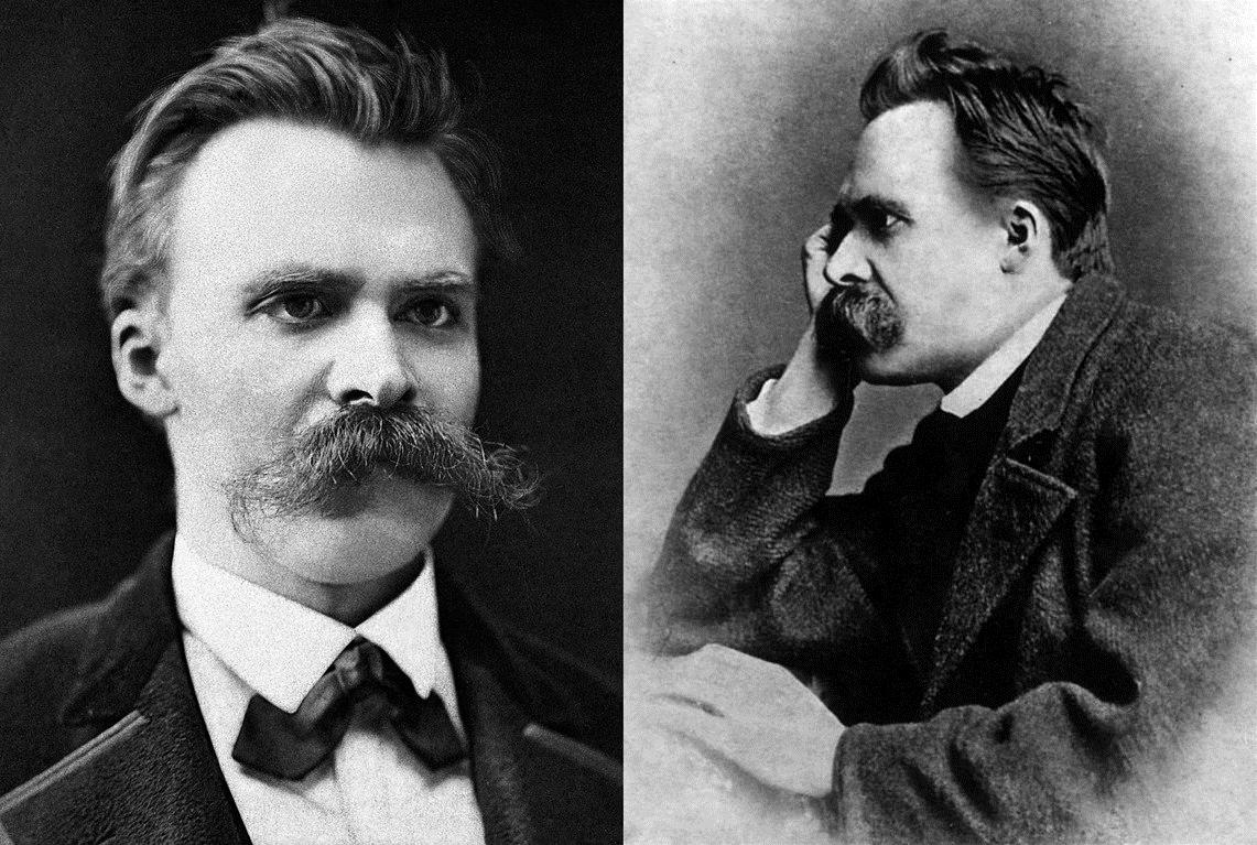 Nietzsche-2