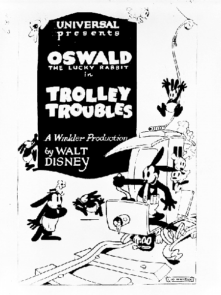 Oswald-the-Lucky-Rabbit-poster