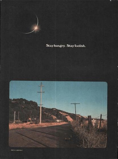 Whole-Earth-Catalogue-last