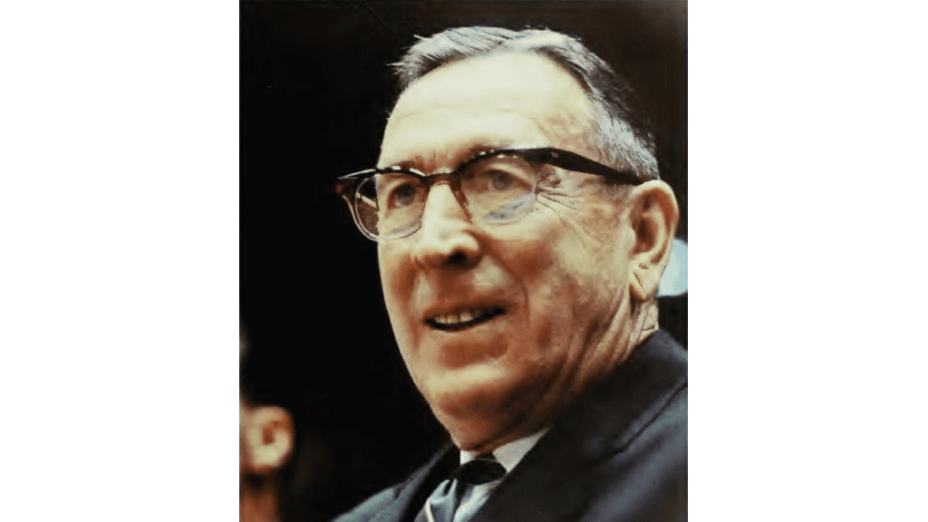 john-wooden-quotes-on-leadership-game-and-life
