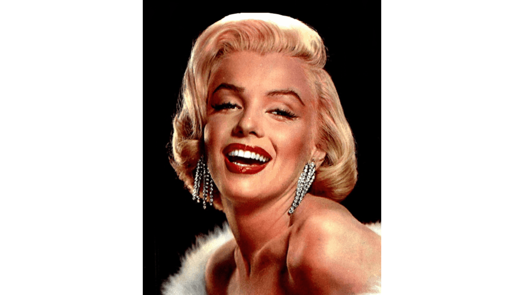 marilyn-monroe-quotes-on-love-marriage-and-lost-love