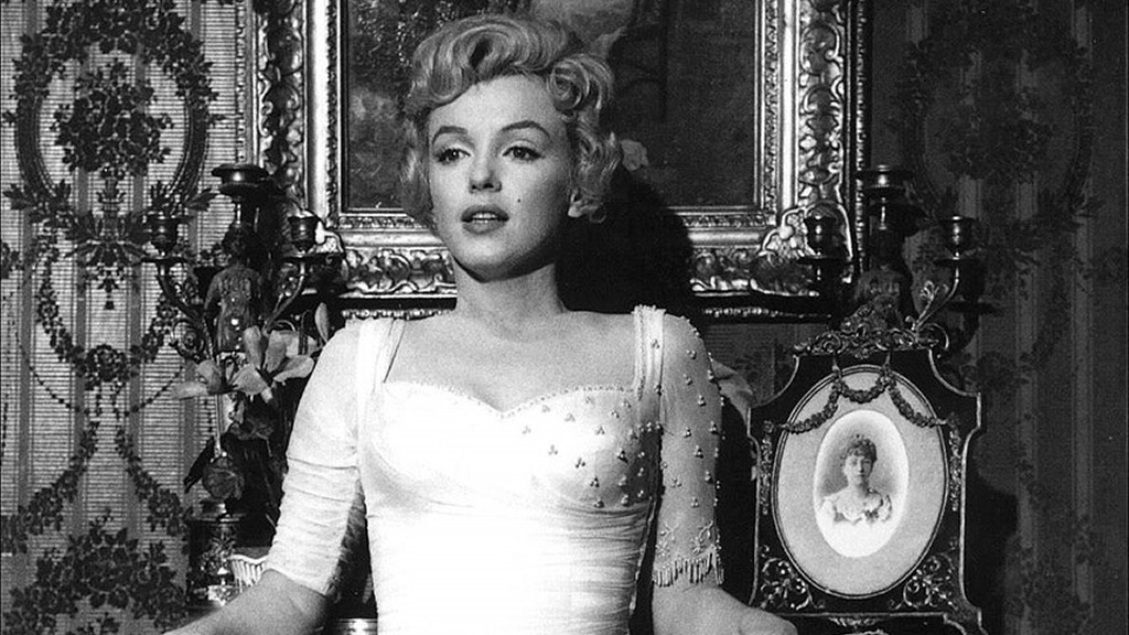 marilyn-monroe-quotes-on-success-life-and-high-heels