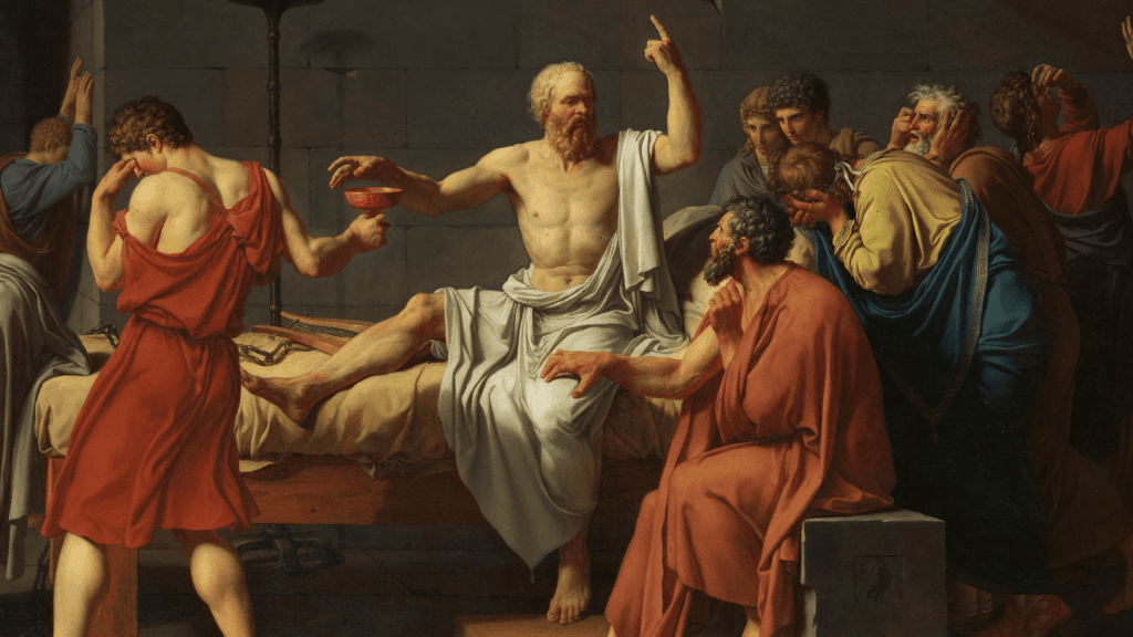 quotes-of-socrates-on-education-and-knowledge