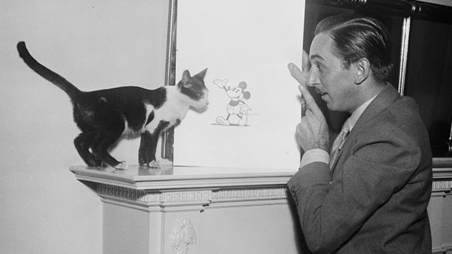 walt-disney-quotes-about-life-and-business
