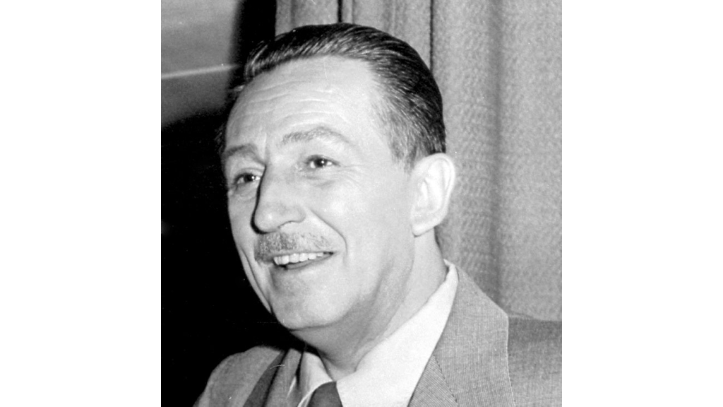 walt-disney-quotes-that-will-help-you-through-any-difficult-time